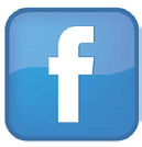 Vandot Facebook